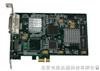 �f斯科技新品推出:可以分�xHDMI音�l的高清采集卡
