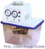 SHZ-ⅢA型不锈钢台式循环水真空泵SHZ-ⅢA型不锈钢台式循环水真空泵