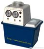 SHZ-D(Ⅲ)台式新型防腐循环水真空泵SHZ-D(Ⅲ)台式新型防腐循环水真空泵