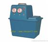 SHZ-D(Ⅲ)新型不锈钢台式循环水真空泵SHZ-D(Ⅲ)新型不锈钢台式循环水真空泵