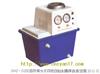 SHZ-D(Ⅲ)防腐台式四表四抽头循环水真空泵SHZ-D(Ⅲ)防腐台式四表四抽头循环水真空泵