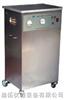 SHZ-C全不锈钢五抽头循环水式真空泵SHZ-C全不锈钢五抽头循环水式真空泵
