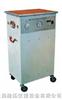 SHZ-C喷塑外壳三抽头循环水式真空泵SHZ-C喷塑外壳三抽头循环水式真空泵