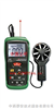 ZZY3-DT-620(产品)风速风温风量计 (产品)
