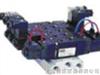 -ASCO直角式脉冲阀;EGSCE030A016