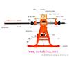 XDH69-ZDK-480/煤矿用坑道钻机/探水钻机