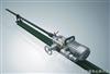 CQ08-KHYD80探水钻机