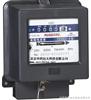 ZM02-DD862单相机械式(电能)表