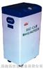 SHZ-CA防腐外壳三抽头循环水真空泵SHZ-CA防腐外壳三抽头循环水真空泵