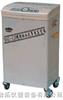 SHZ-CB新型防腐三抽头循环水真空泵SHZ-CB新型防腐三抽头循环水真空泵