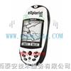 DXN10-400手持式GPS测速仪/探险家 美国