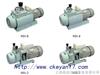 WX-1型三相防爆真空泵  电话:13482126778WX-1型三相防爆真空泵  电话: