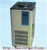 DLSB-10L-30型低温循环高压泵DLSB-10L-30型低温循环高压泵