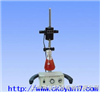 OJ-25精密增力电动搅拌器精密电动搅拌器-OJ-25精密增力电动搅拌器