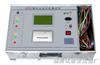 BZC江苏变压器变比组别测试仪厂家