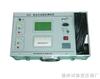 BZC江苏变压器变比组别测试仪