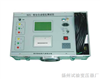 BZC扬州变压器变比组别测试仪