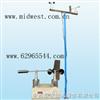 XE66EL-2A8232电接风向风速仪