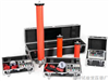 ZGF扬州直流高压发生器价格