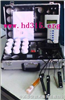 便携式水质分析仪()