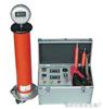 ZGF直流高压发生器批发商