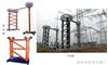 ZGF直流高压发生器供应商