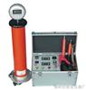 ZGF直流高压发生器价格