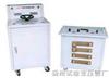 SLQ-82江苏大电流发生器价格