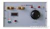 SLQ-82扬州大电流发生器价格