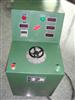 SLQ-82扬州大电流发生器