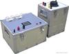 SLQ-82大电流发生器批发商