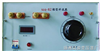 SLQ-82大电流发生器价格