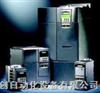 全国zui低价销售西门子进线电抗器