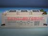 SKM200GB12T4 SEMIKRON(西门康) IGBT功率模块