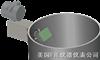 平板式水分测试仪—弧面无法兰安装