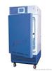 LHH,JHH,JTH药品稳定性试验机/综合药品稳定性试验箱/药品强光稳定性试验箱