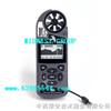 NK4-NK4000便携式气象站(美国)
