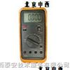 ZHV6-CN60M/YHS101/HDE200信号校验仪()