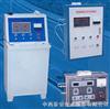 TYP5-01全自动恒温恒湿控制仪