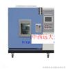SF88-DHS-010恒温恒湿试验箱