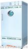 NF1-YG751B-II电脑式恒温恒湿箱