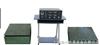 JDZD低頻振動試驗機