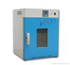 烘箱,高温试验箱,立式高温箱