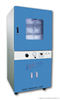 真空干燥箱/JH6090