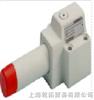 -REXROTH直动式减压阀;DR20-5-52/315Y