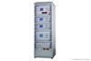 ISO7637车载电子EMC测试系统ISO7637系统