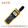 H61多功能环境检测仪