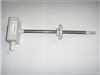 H7080 H7030 H7080B THT-N163 风管型温湿度传感器