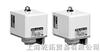 -SMC气动用压力开关;SY9320-5D-03-F2