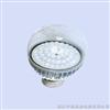 LED-10W白光球型灯泡【中普防爆】